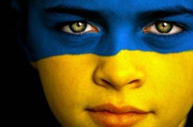 Українці мають припинити жалітися на свою долю