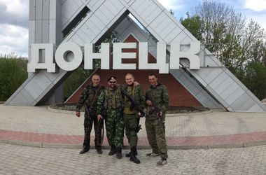 Россияне на Донбассе: сторонники боевиков скупают квартиры и заводят по несколько жен