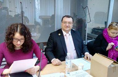 Суд над  ГРУшниками снова перенесли: пропал адвокат Александрова