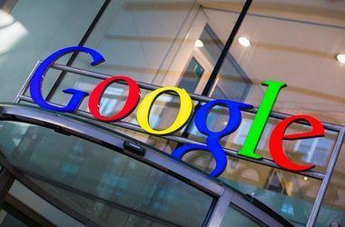 Google запустил сервис для планирования отпуска