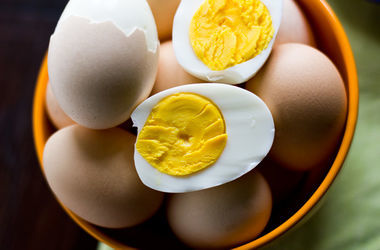 сколько норма холестерина в крови у человека