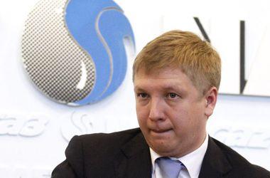 Тарифы на газ в Украине нужно повысить - Коболев