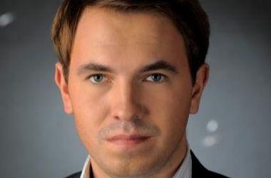 Яценюк решил уйти, новым премьером станет Гройсман – Лозовой