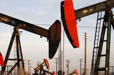 Что происходит с ценами на нефть и сколько выдержит РФ: мнения экспертов