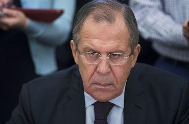 Москва выставит Украине счет за пикеты посольств – Лавров