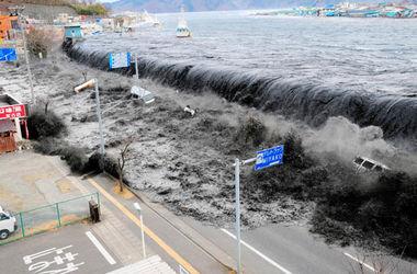 Миру грозит новое катастрофическое землетрясение – ученые