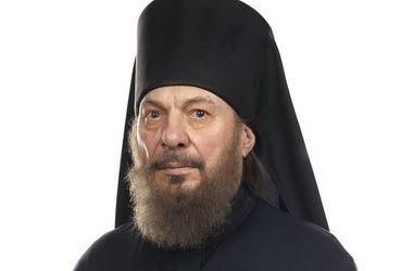 В Киеве скончался насельник Киево-Печерской Лавры