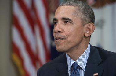 """Обама предположил, что Путин """"не такой уж и дурак"""""""