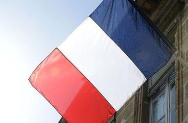 Самый пожилой мужчина Франции скончался в возрасте 109 лет