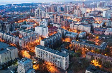 В Киеве переименуют 77 улиц и переулков