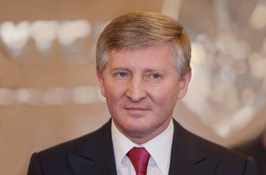 Ринат Ахметов готов на все, чтобы остановить войну и страдания людей на Донбассе