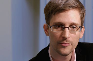 Revealer of the secrets Snowden wants to return to the US