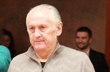 Михаил Фоменко пригласил болельщиков на товарищеские матчи с Кипром и Уэльсом