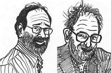 Умер лауреат Нобелевской премии по экономике Ллойд Шепли
