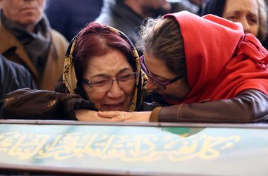 В Турции задержаны 11 человек по подозрению в совершении теракта в Анкаре