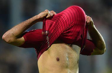 Испанские болельщики не хотят видеть Диего Косту в национальной команде
