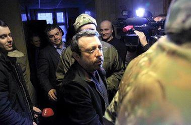 Суд отправил Корбана под домашний арест – депутат
