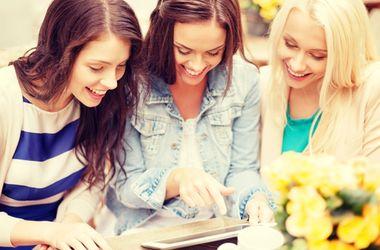 как начать продавать одежду через интернет совместные покупки