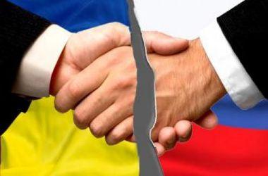 """Половина россиян верит, что Запад """"спустит на тормозах"""" конфликт в Украине и забудет о Крыме"""