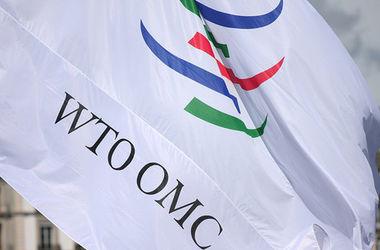 Украина переводит госзакупки в формат ВТО