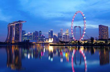 Названы самые дорогие города мира для жизни