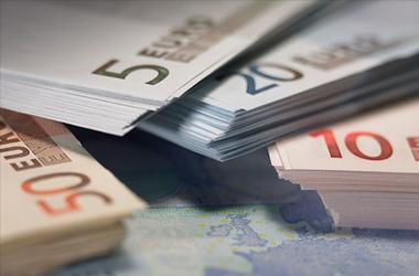ЕС выделил дополнительные 20 млн евро помощи пострадавшим в Донбассе