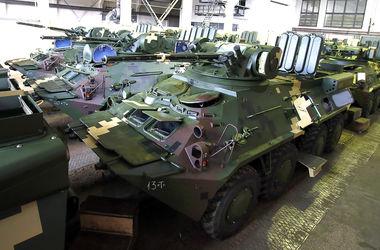 Угрозы для Украины: Ядерное оружие в Крыму и война РФ с НАТО
