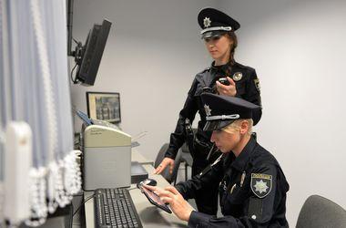 В Украине создадут финансовую полицию