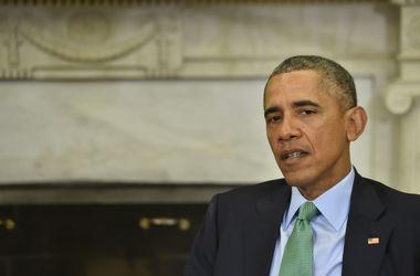 Обама подписал указ о введении новых санкций против КНДР