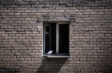 <p>Донбассе ждет мира. Фото: AFP</p>