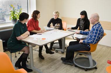 Психологи Гуманитарного штаба запустили новый онлайн-тест
