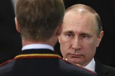 Достиг ли Путин своих целей в Украине и как ответит НАТО: комментарий экс-главы ПА Альянса