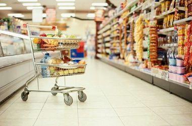 Отказ от еды: Украину ждет новый скачок цен на продукты