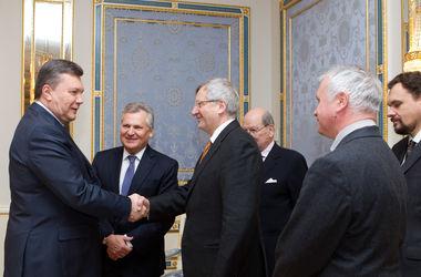Конфликт в Украине начался не из-за НАТО, а из-за Соглашения об ассоциации с ЕС - британский эксперт