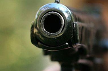 Под Одессой жестоко убили бизнесмена