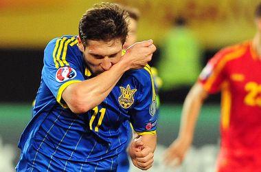 """Тренер """"Кубани"""": """"На Селезнева приходил вызов в сборную Украины. Я лично видел"""""""