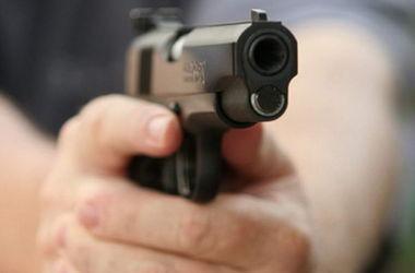 Пьяные разборки под Житомиром закончились стрельбой