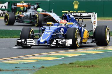 В Формуле-1 решили вернуть старый формат квалификации