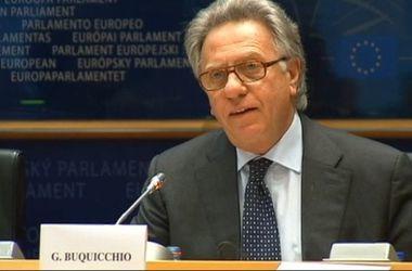 Венецианская комиссия рекомендует Украине изменить закон о люстрации