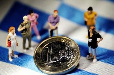 Греция провалила переговоры с кредиторами
