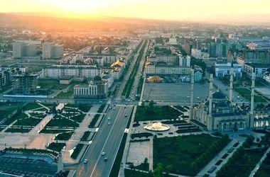 Назван самый безопасный город в России: результаты поражают