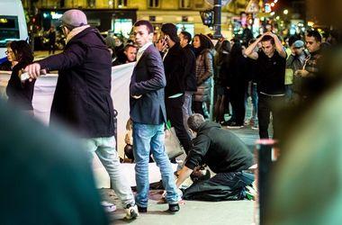 В Бельгии задержан один из организаторов парижских терактов
