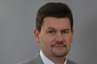 Пресс-секретарь Порошенко пригрозил России новыми санкциями