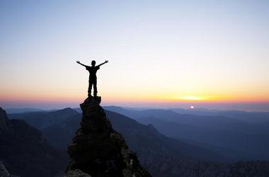 Цель, четкие планы и медитация: что поможет достичь успеха в современном мире