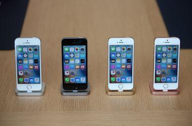 Apple презентовала новинки