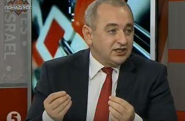 Вследствие агрессии РФ Украина понесла убытки более чем 1 трлн грн - Матиос