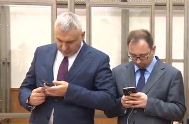 В суде над Савченко разразился скандал - адвокат