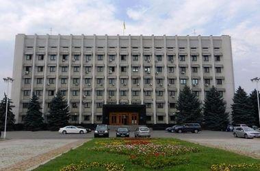 Работу одесских чиновников проверят ревизоры из столицы