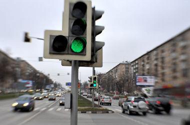 С дорог могут полностью исчезнуть светофоры