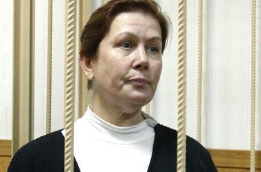 Домашний арест директора украинской библиотеки признан законным